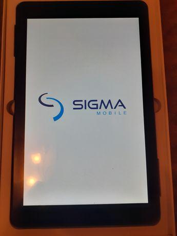 Планшет      Sigma X-Style Tab A103 обмен на ноутбук