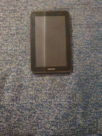 Sprzedam  tablet firmy Samsung