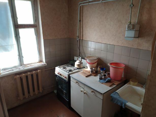 1-но к. квартира на ул. Донецкая новый дом