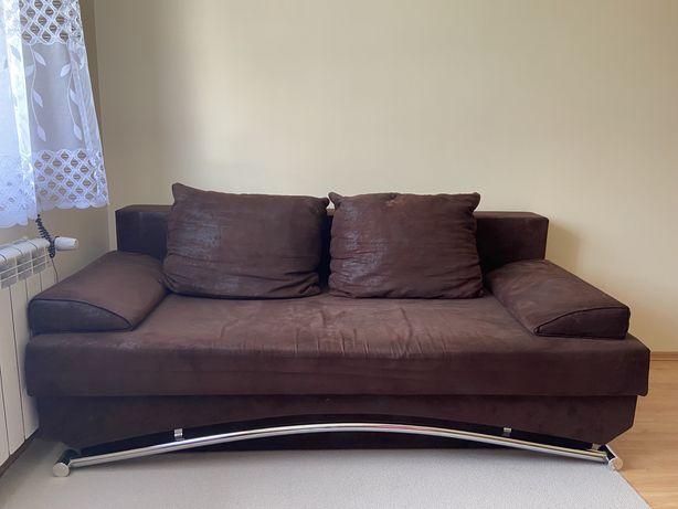 sofa tapczan kanapa wypoczynek