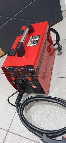 Сварочный полуавтомат Edon SMARTMIG-290 2 в одном+ проволка