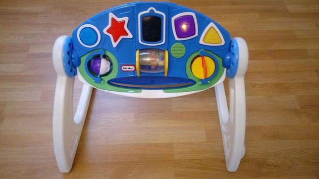 Zabawka grająca Little Tikes