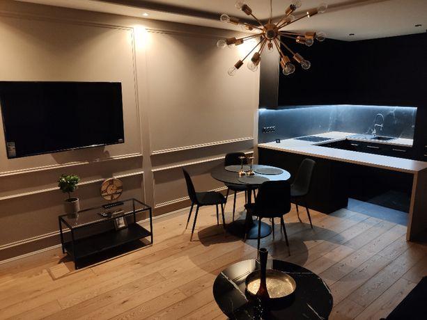 Nowy Apartement 2 pokojowy! Ilumino- wysoki standard! Amazing flat