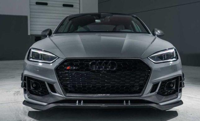 Auto Samochód Do Ślubu Z Kierowcą, Audi A5, Super cena, Wolne terminy