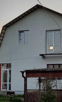 Продам отдельный дом с участком 14 соток