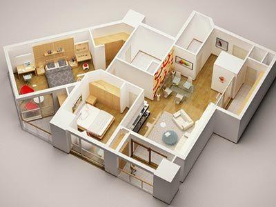"""Проект дома """"под ключ"""" в Херсоне + разрешение на строительство!"""