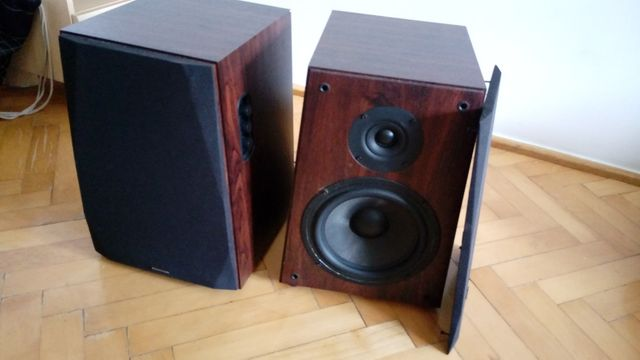 Głośniki Modecom MC-HF60