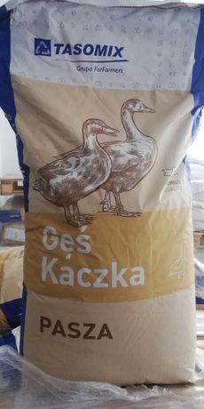 Kaczka 1 25kg Tasomix