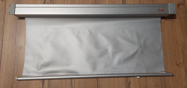 Cortina janela de sótão CLAUS