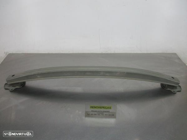 Reforço Do Pára-Choques Tras. Honda Civic Viii Hatchback (Fn, Fk)