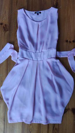 Sukienka ASOS 38
