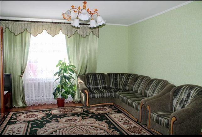 Продається 4к будинок, м.Умань вул.Михайлівська 116 (вул.Артема 116)