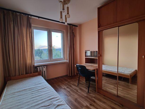 Tanio pokój 1-osobowy, blisko UP, UR, AGH