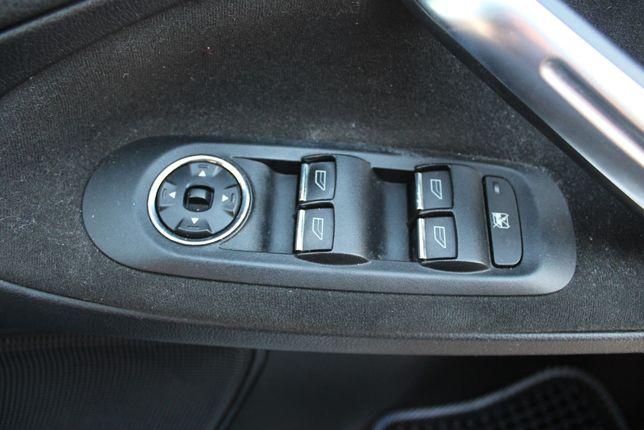 Przełącznik szyb Ford Galaxy Mk3 2008