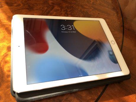 Ipad Air 2 32 gb