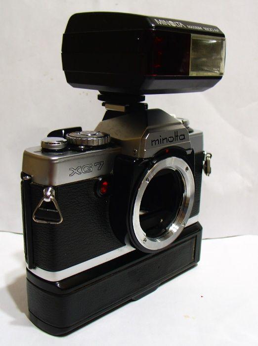 Обмен зеркальная фотокамера Донецк - изображение 1