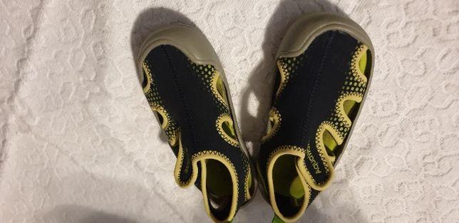 Sandałki AquaWave r 25