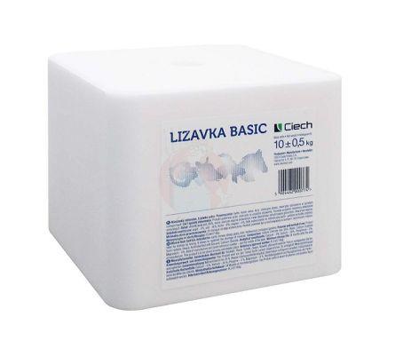 Lizawka solna - Basic