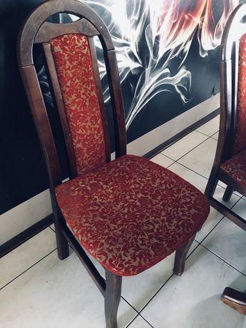 Krzeslo do jadalni 100 zl szt