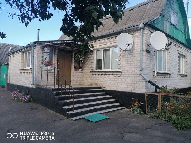 Продаж дома, Радомишль