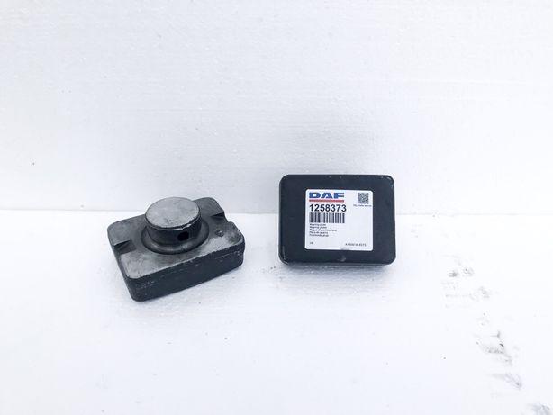 DAF 1258373 Площадка опорная рессоры