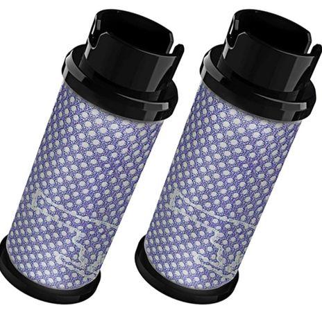 Фильтр для беспроводного пылесоса INSE N5 S6 S6P S600