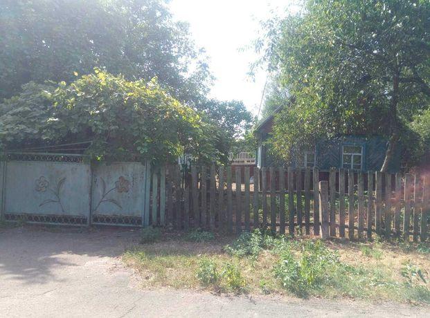 Продам приватний будинок в селі!