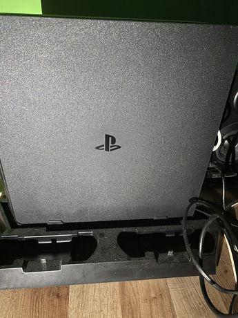 Playstation 4 nowe tanio !