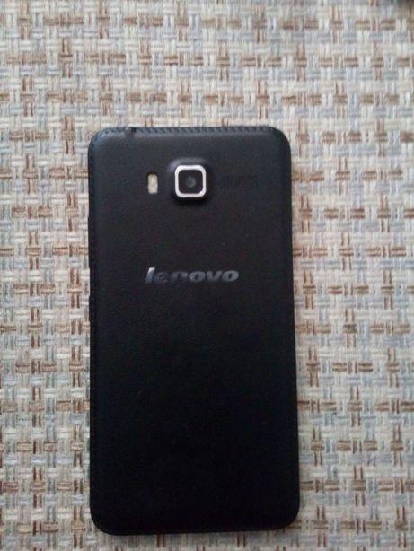 Продам телефон Lenovo A 916