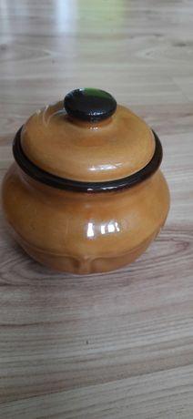 Stara porcelana  Pruszków