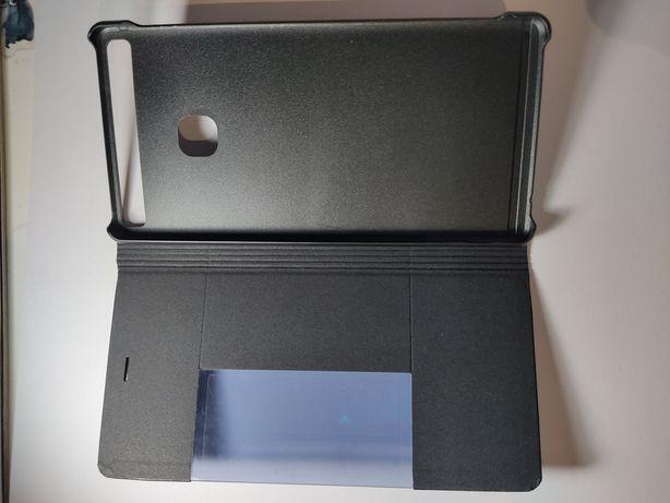 Capa para Huawei P9 Plus