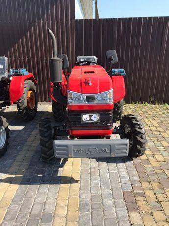 Трактор Shifeng SF240 , качество, доставка