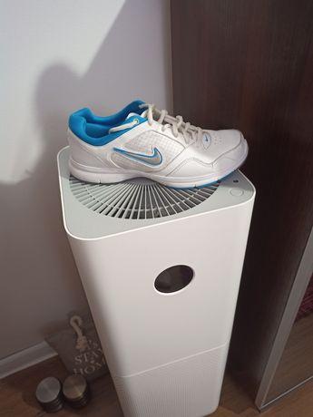 Buty Nike r 38,5 uniseks