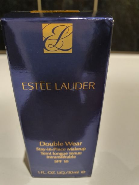 Podkład Estee Lauder 2C3