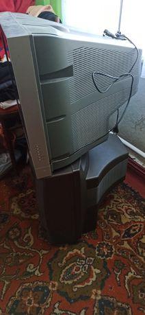 Телевізор на розборку