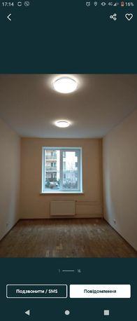 Продам 2 квартиры или обменяю на дом/таунхаус