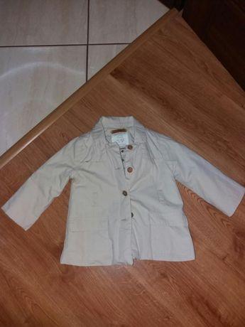 Marynarka Zara