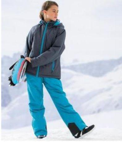 Куртка, курточка, комбинезон, термокостюм, лыжный комбинезон Pocopiano