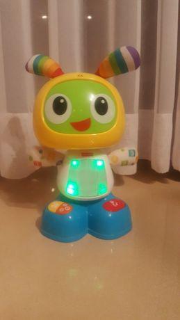 Robot Bebo