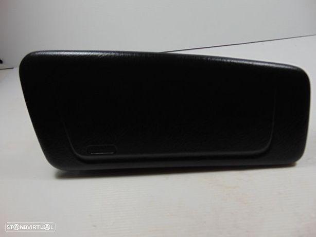 Airbag Passageiro - Honda Civic VI De 98 - Usado