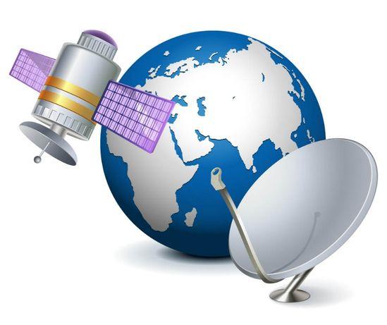 Ustawianie - Montaż Anten Satelitarnych oraz DVB-T Zwoleń i okolice