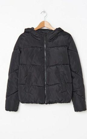 Зимовая куртка House