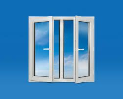 Окна,Балконы,Жалюзи,Ролеты от Завода производителя.