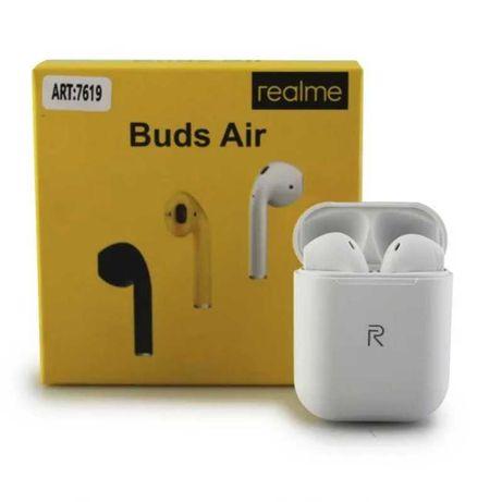 Беспроводные Наушники, Airpods, Айрподс, Bluetooth наушники