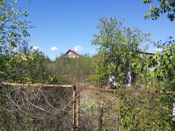 Участок с видом на Днестровский лиман