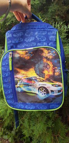 Рюкзак для младшей школы