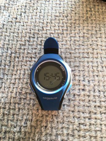 Zegarek sportowy Geonaute