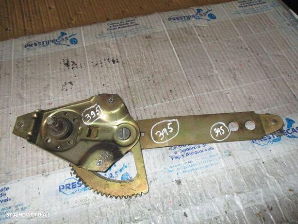 Elevador manual 90186596 OPEL / KADETT E / 1984 / 5P / TD /