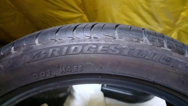 Opony letnie Bridgestone Turanza 225/45 R 19 , komplet 4 szt