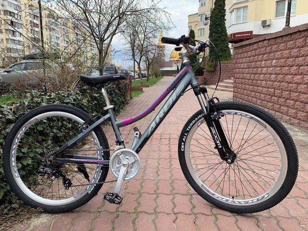 """Алюминиевый велосипед ARDIS FLORIDA 26"""""""